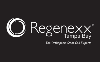 New Regeneration Orthopedics Joins Leading  National Group As Regenexx Tampa Bay
