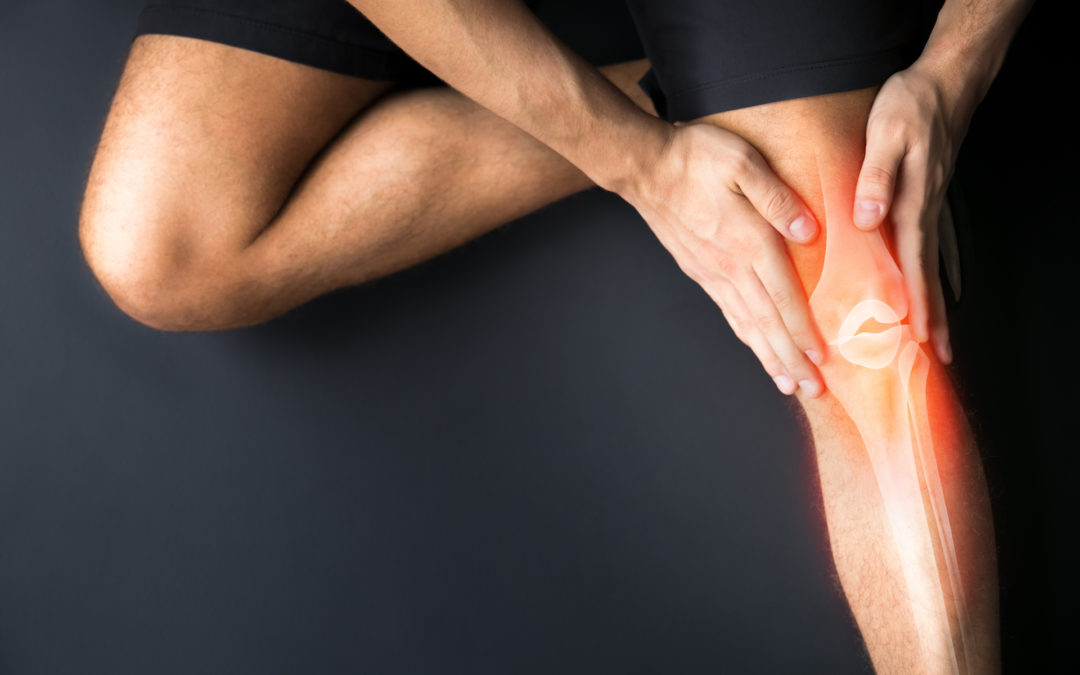 6 Reasons to Avoid Knee Replacement Surgery