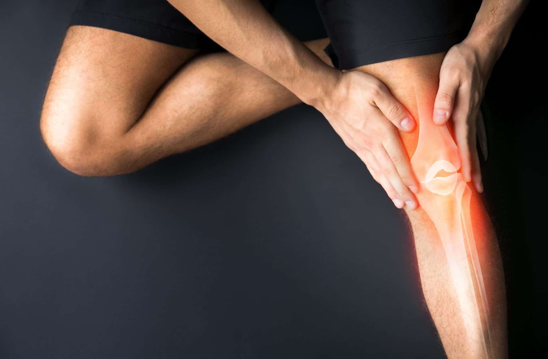 Лечение Артрита Плечевого Сустава Лекарства