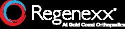 logo-regenexx-gold-coast-orthopedics