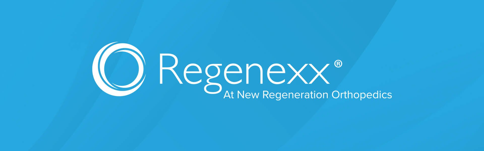 regenexx-at-new-regeneration-orthopedics-2